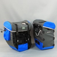 In Stock - Large Panniers