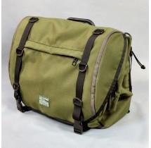 Brompton office bag
