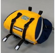 Medium saddlebag