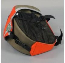 Small saddlebag