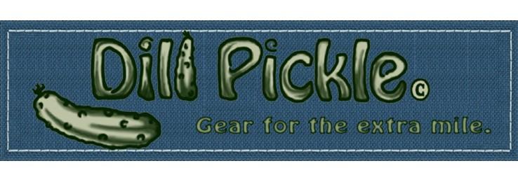 Dill Pickle Gear