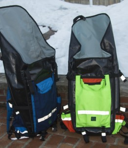 both_backpacks_open