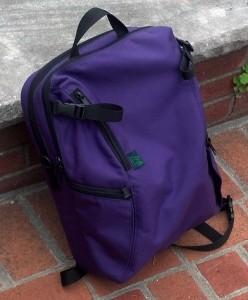 flute_bag