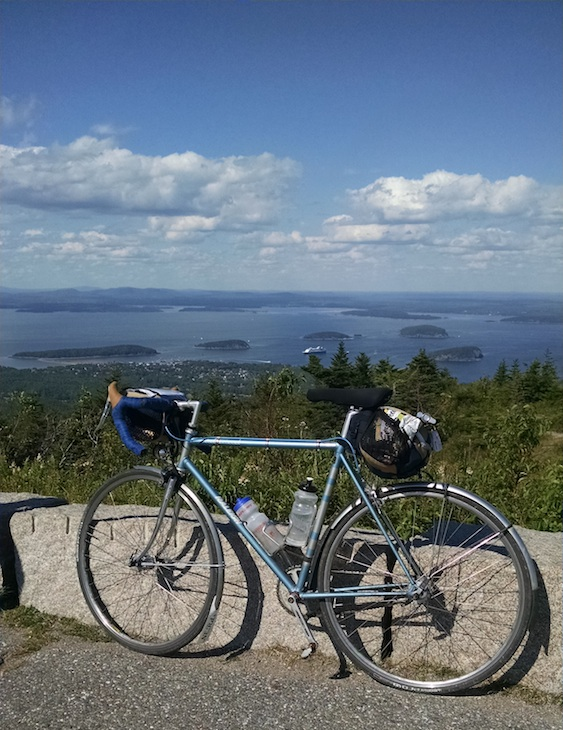 Downeast1000k91